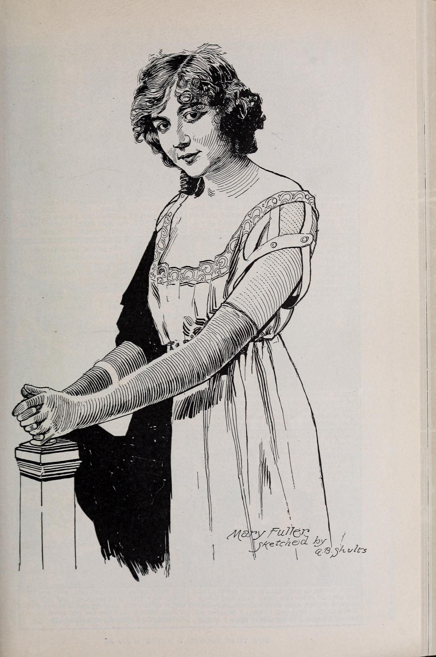 Mary Fuller Sketch.jpg