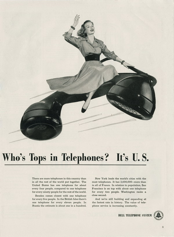 vintage-funny-ad-1948-bell-telephone-46.jpg