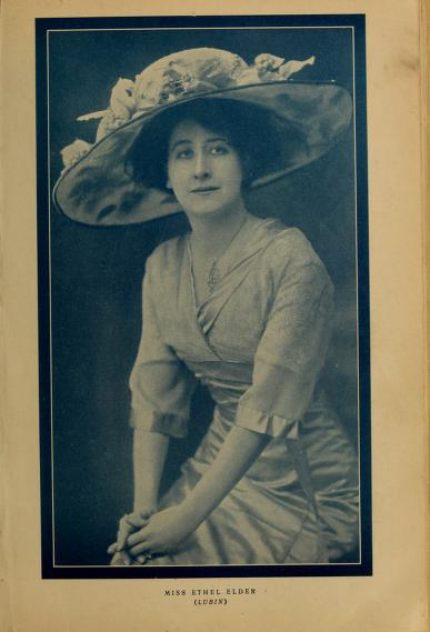 5.112 Ethel Elder.jpg