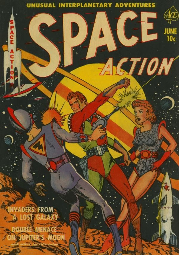 Space Action Comic Cover.jpg