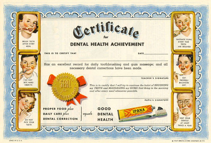 certificate of Dental.jpg