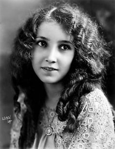 3d7ff9e257ddb1600559fad92ee97938--silent-film-stars-movie-stars.jpg