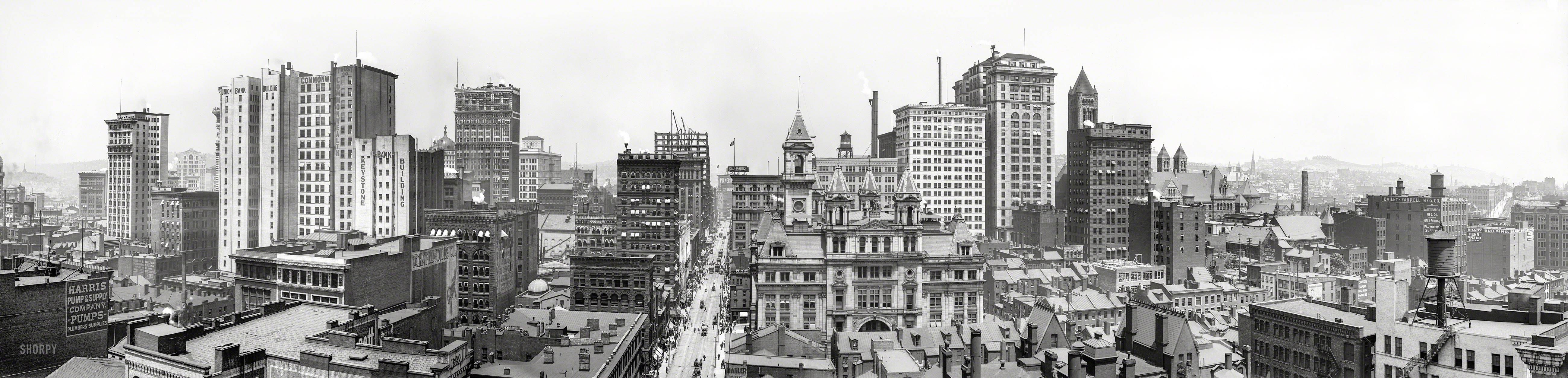 SHORPY-Pittsburgh_Panorama_1.jpg