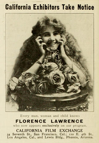 florence-lawrence-moving-picture-world-1912-b.jpg