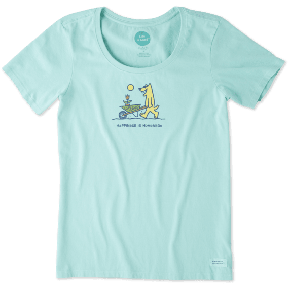 Womens-Happiness-is-Homemade-Crusher-Scoop-Tee_52034_1_lg.png