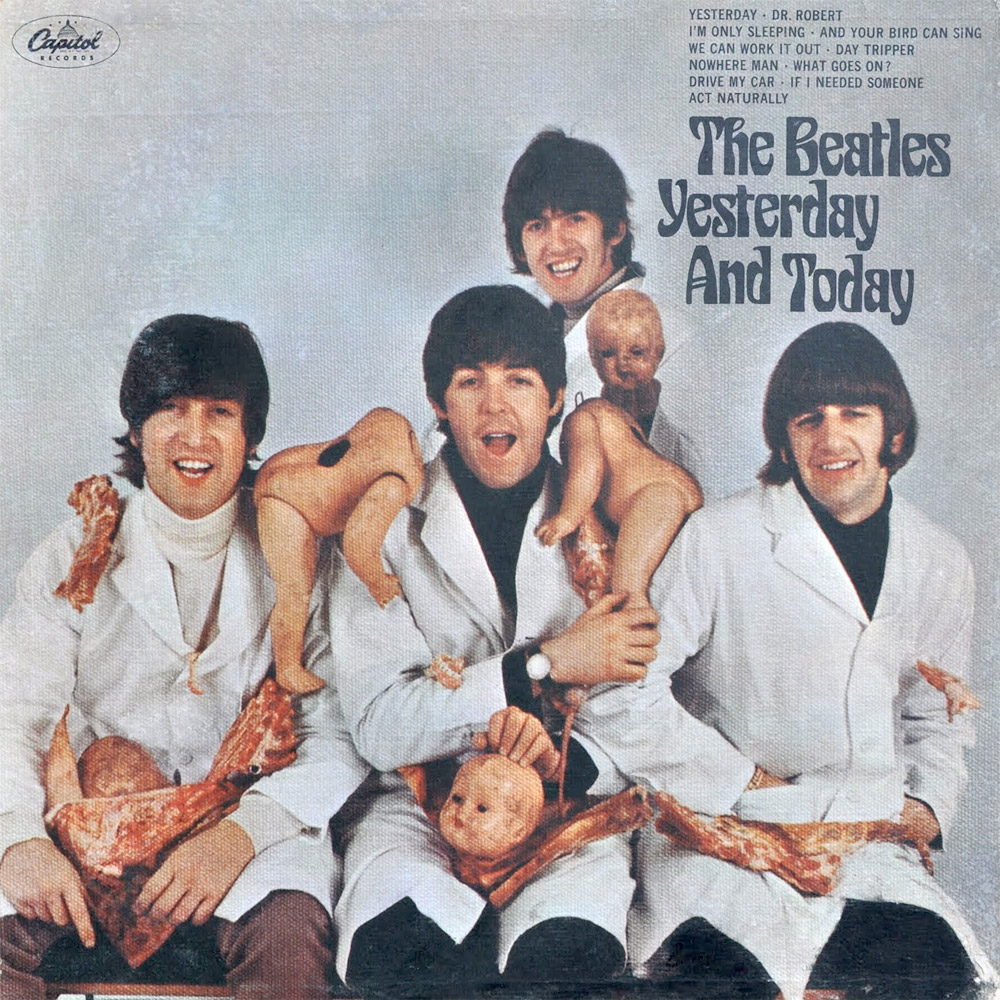 The_beatles_yesterday_today_butcher_cover_photo.jpg